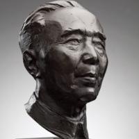 situzhaoguang_sculpture_16.JPG