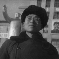 situzhaoguang_CR_08.JPG