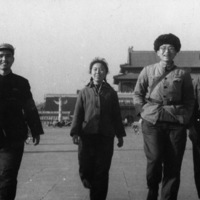 situzhaoguang_CR_07.JPG