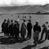 sculptors worked in Tibet 1976 (6).JPG