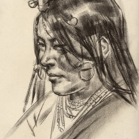 situzhaoguang_tibetskatch_116.JPG