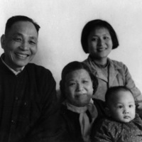 situzhaoguang_family (4).JPG
