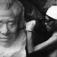 situzhaoguang_working_22.JPG