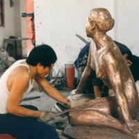 situzhaoguang_working_07.JPG
