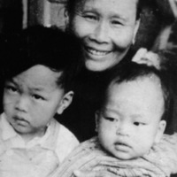 situzhaoguang_family (7).JPG