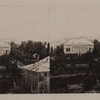 Digital Gallery. Promoter srl-493.jpg