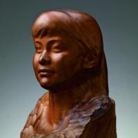 situzhaoguang_sculpture_32.JPG