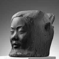 situzhaoguang_sculpture_52.JPG