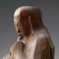 situzhaoguang_sculpture_57.JPG