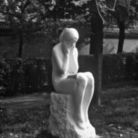 situzhaoguang_sculpture_31.JPG