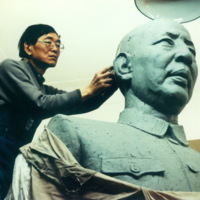 situzhaoguang_working_14.JPG