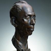 situzhaoguang_sculpture_61.JPG