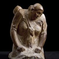 situzhaoguang_sculpture_47.JPG