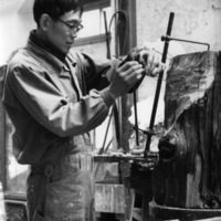 situzhaoguang_working_11.JPG