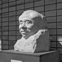 situzhaoguang_sculpture_39.JPG