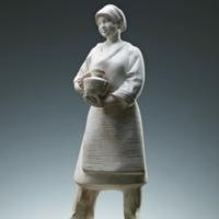 situzhaoguang_sculpture_14.JPG