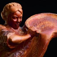 situzhaoguang_sculpture_02.JPG