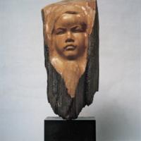 situzhaoguang_sculpture_26.JPG