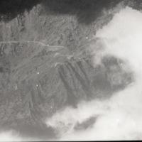 scan22_02.JPG